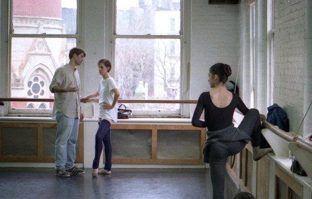 dancers-studio-talking-before-class
