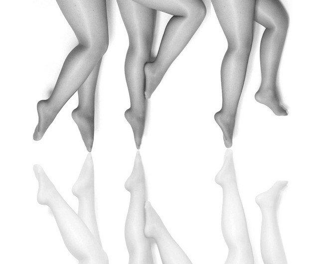 three-females-legs-plus-size