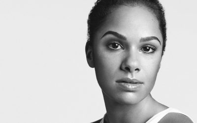Misty Copeland: Triumph and Embarrassment