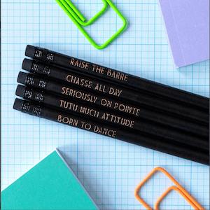 etsy-ballet-pencils