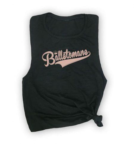 balletomane-muscle-tank-top-black-ballet-pink-ink