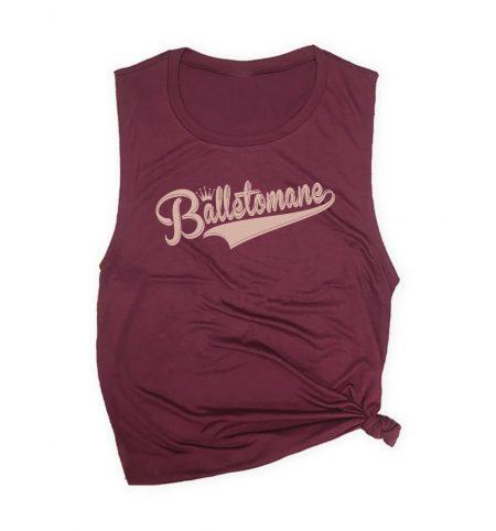 balletomane-muscle-tank-top-burgundy-ballet-pink-ink