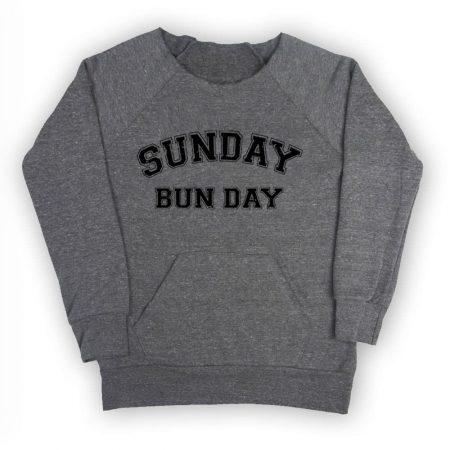 sunday-bunday-grey-wide-neck-sweatshirt-black-ink