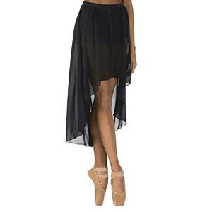 bloch-hi-low-wrap-skirt