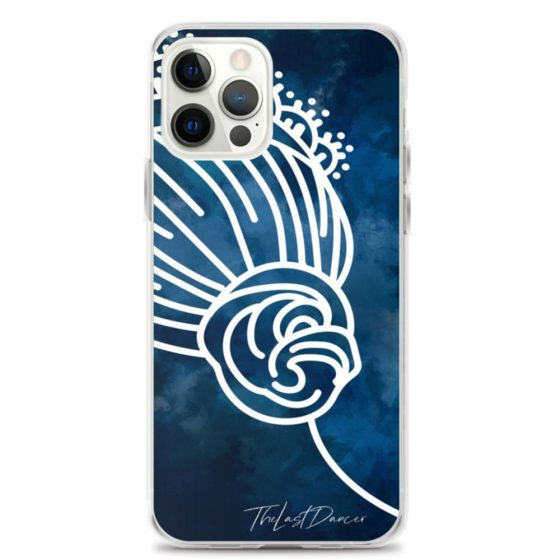 blue-phone-case-white-bun-tiara