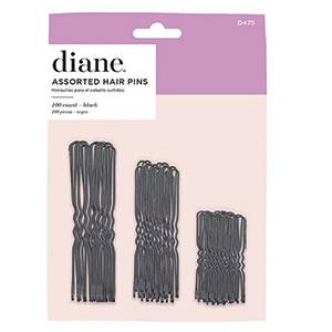 diane-hair-pins