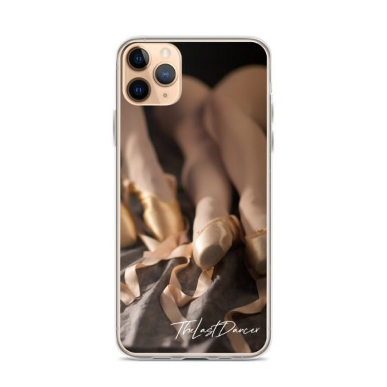 pointe-shoes-tights-ballet-legs phone case