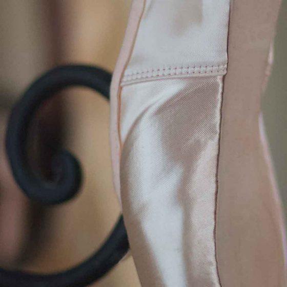 pointe-shoe-close-up