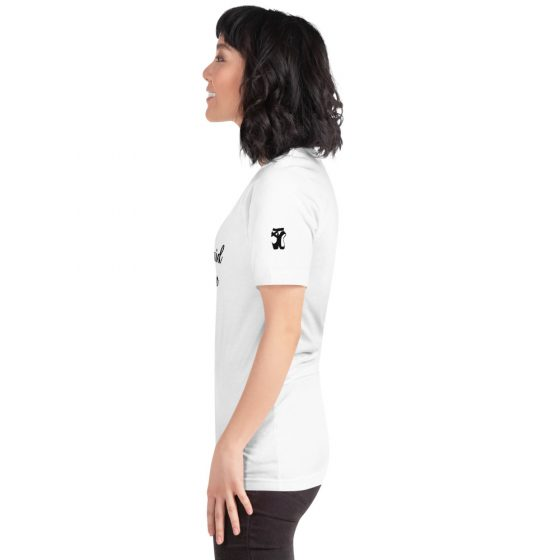 side-view-pointe-shoe-tee