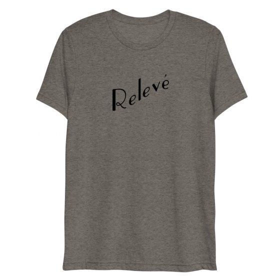 releve-tshirt